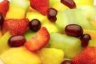 Fruit-Corbis-42-36676392