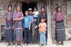 HR-Credit---Mayan-Families_resized
