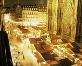 STB-Strasbourg-christmas-market