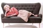 armchair-traveller