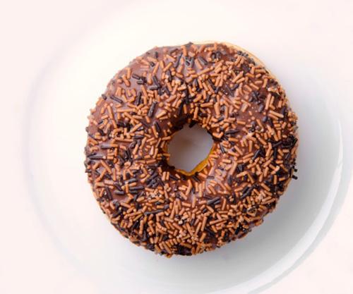 bad-lifestyle-choices-donut