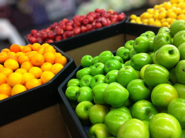 food-waste-food-in-bulk