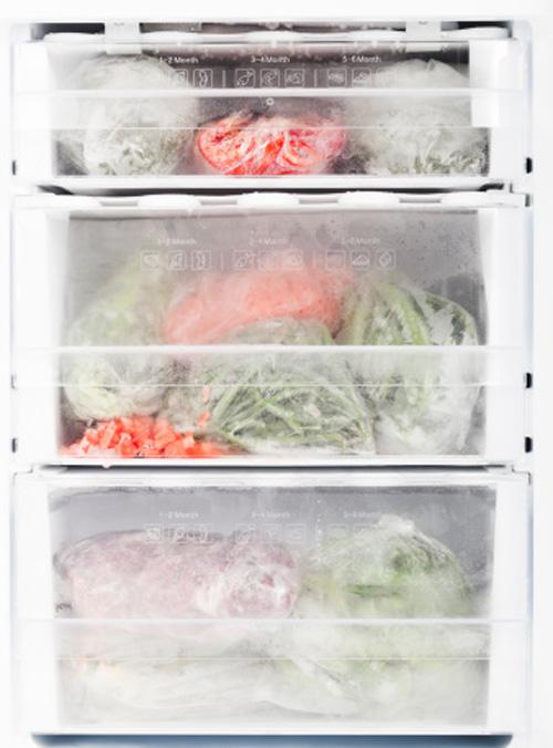 food-waste-freezer