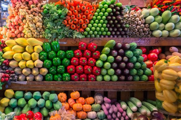 food-waste-fresh-produce