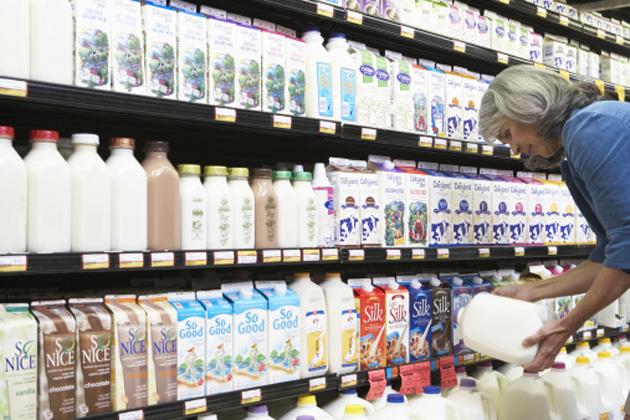 food-waste---labels