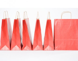 holiday_shoppingbag