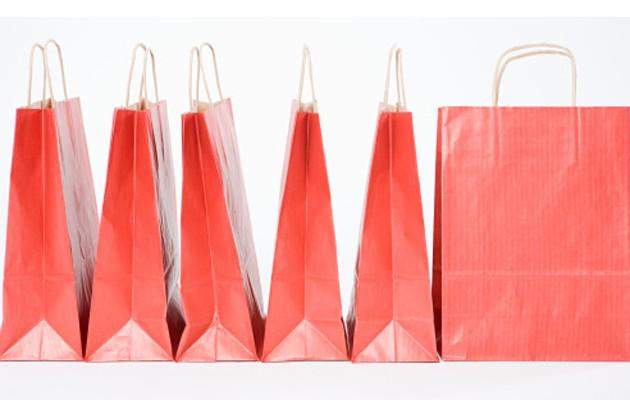 holiday_shoppingbag
