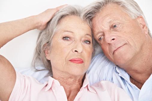 older-couple-memory