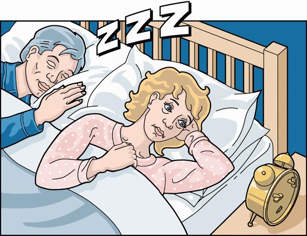 sleep-6-GettyImages-501882215