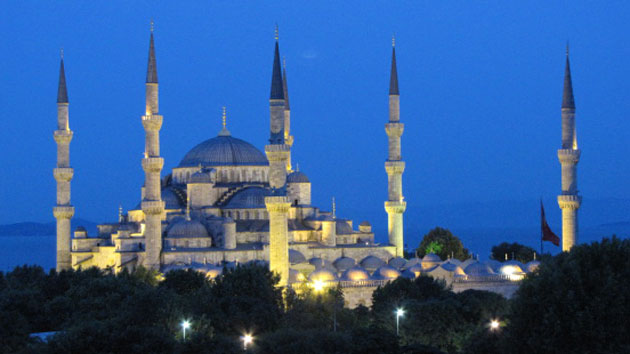 the-blue-mosque