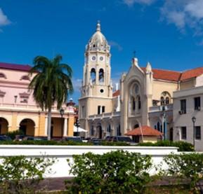 AP-Retiring-to-Panama