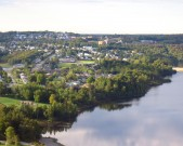 Elliot-Lake-View-1