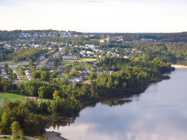 Elliot-Lake-View-1