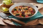 Fiesta-Fit-Soup-Photo