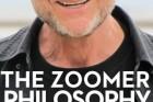 The Zoomer Philosophy Volume 3