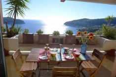 Your Vacation Home Image 2
