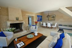 Your Vacation Home Image 3
