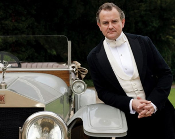 downtonabbey
