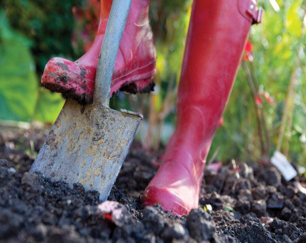 gardening-club-april-2012