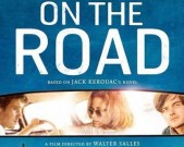 ontheroadmovie