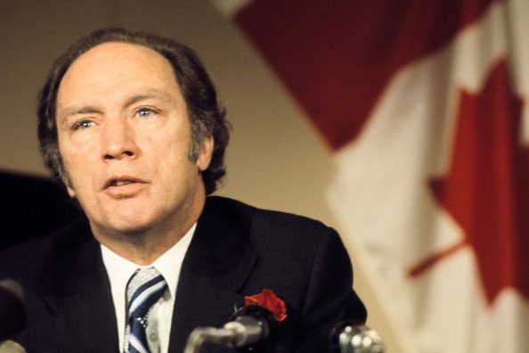 portrait-of-pierre-trudeau-at-canada-in-gettyimages