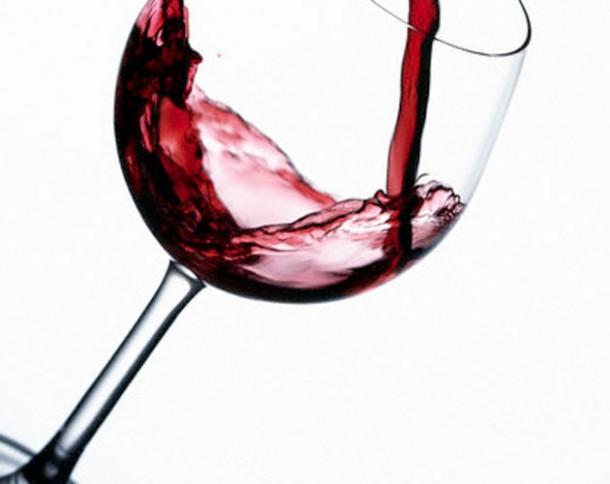 Ntalie Maclean's wine pick of the week