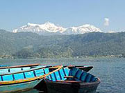 AD_AdvCenter_Annapurna