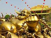 AD_AdvCenter_Cambodia