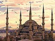 AD_AdvCenter_Turkey