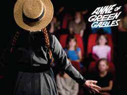AD_Confederation-Anne