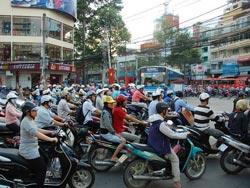 AD_Exclusive_AB_Motorbikes1
