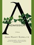 B-Admission