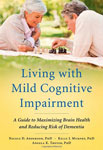B-Living-with-cognitive-impairment-Baycrest