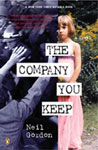 B-The-Company-You-Keep