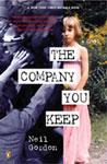 B-The-Company-You-Keep
