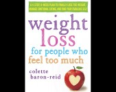 B-Weight-Loss-for-People-who-feel-too-much