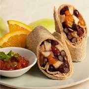 BC-Breakfast-Burritos-Recipe