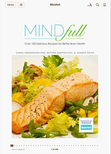 BC-Mindfull-Cookbook