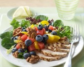 CWC-Blueberry,-Watermelon-and-Walnut-Salad
