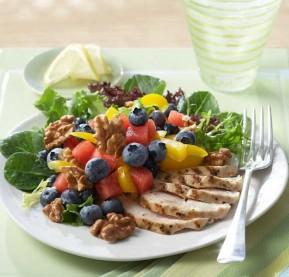 CWC-Blueberry,-Watermelon-and-Walnut-Salad