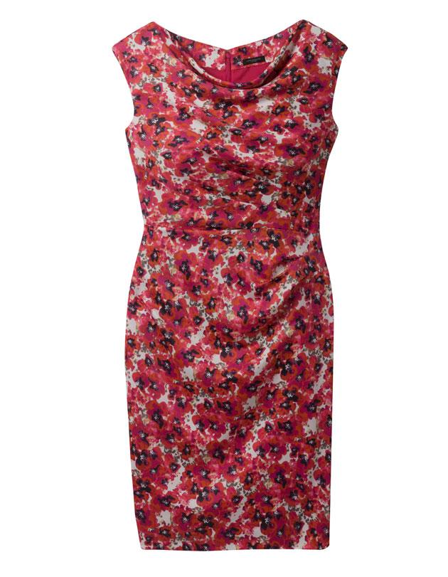 FLORAL-Blossom_Sheath_Dress_(March_BOM_$128)