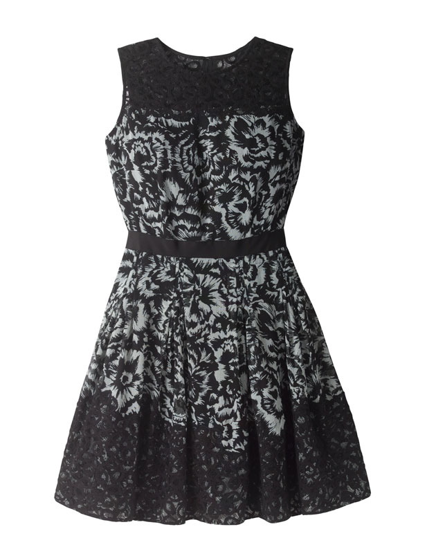 FLORAL-Charming_Floral_Dress_(March_MM_$178)