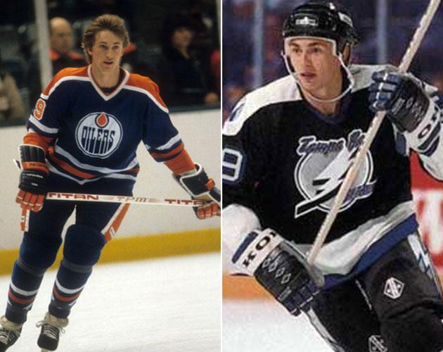 Gretzkys