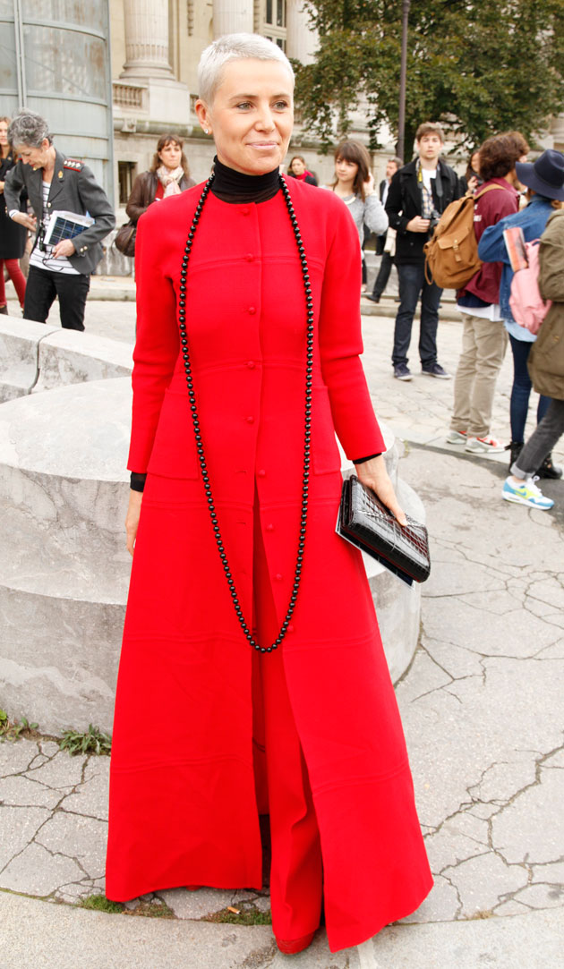 RED_GIVENCHY