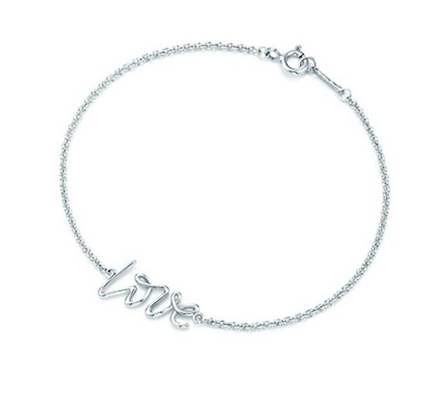 VDayPaloma-Love-bracelet