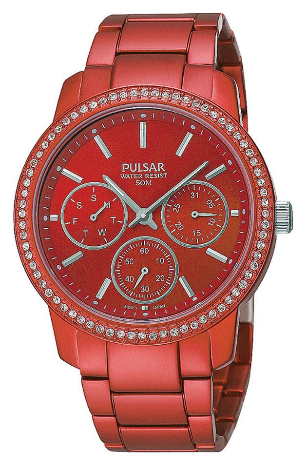 Vday-redwatch