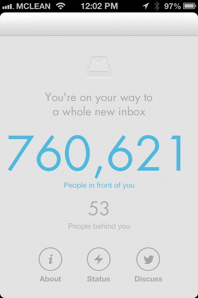 MailApp Sucks Again