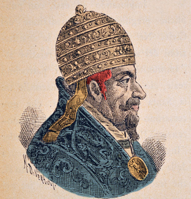 1pope-clement-x