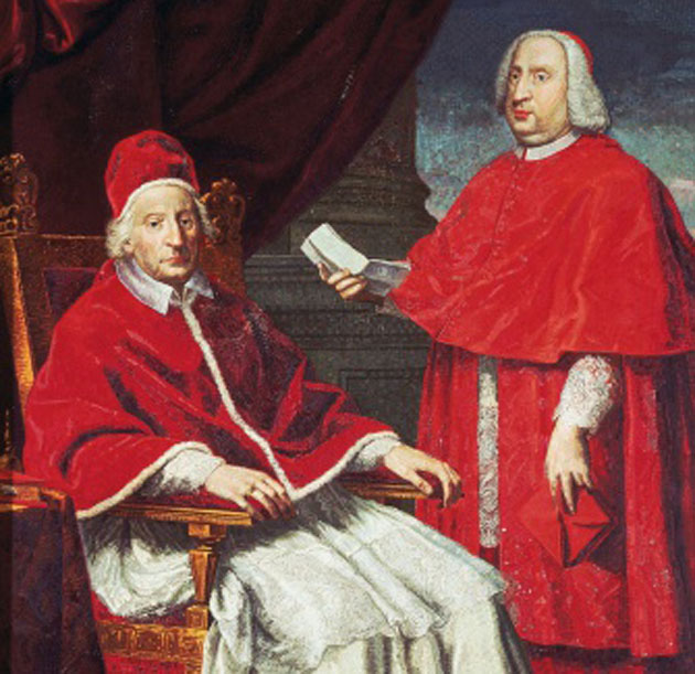 2-pope-clement-xii-gettyimages