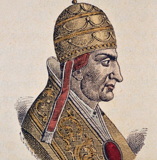 4Pope-Benedict-IX.